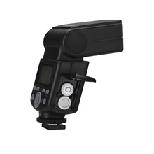 Wholesale Camera YN320EX Wireless TTL Camera Flash Master Slave Speedlite 1/8000s HSS GN31 5600K for Sony A7/A99/A77 II/A6000 neewer 2 4g wireless 1 8000s hss ttl master slave flash speedlite kit for sony a7 a7r a7s a7ii a7rii a7sii a6000 a6300 cameras