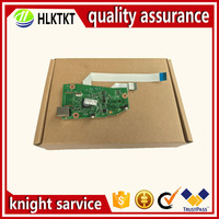 CE670-60001 CE668-60001 RM1-7600-000 Formatter BOARD UNTUK HP P1102W 1102W P1102 P1106 P1108 Mainboard Mother Board