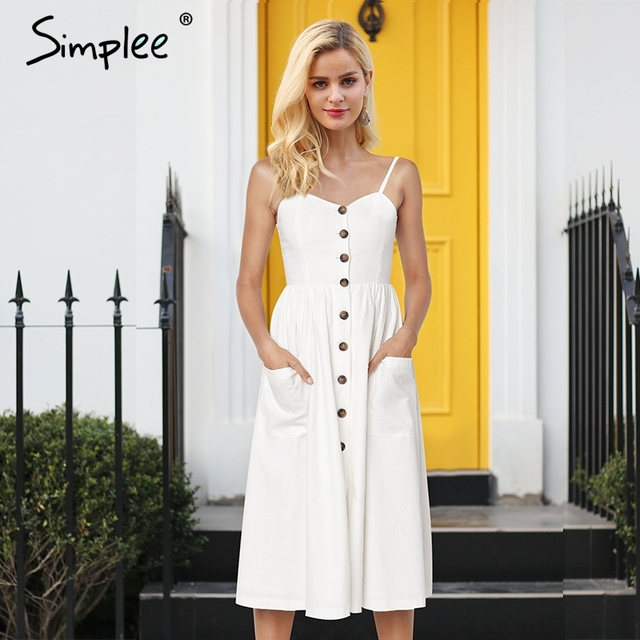 11cbd0b56443 Simplee Apparel - Small Orders Online Store, Hot Selling and more on ...
