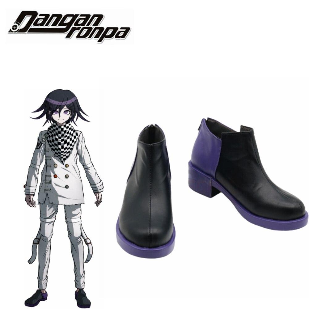 Anime-Danganronpa-V3-Killing-Harmony-Ouma-Kokichi-Cosplay-shoes-Custom-made-men-male-shoes-boots-Halloween (1)