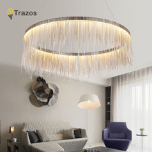Nordic Industry Retro Pendant Crystal Iron ball Shape Lamp LED Vintage Loft American Country Art Lamp Hanging Light Living Room free shipping iron painted vintage pendant lamp loft northern europe american retro country hemp rope