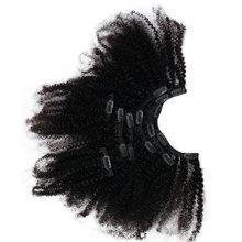 Мода леди предварительно цветные Бразильские Вьющиеся Закрытие человеческих волос 4*4 дюйма 1b Кружева Закрытие часть не Реми
