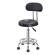 bar chair bar stools modern bar stools f