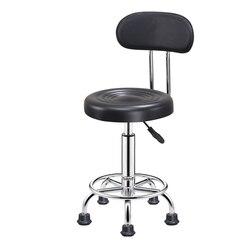 Krzesło barowe stołek barowy s nowoczesny bar stołki dla domu meble przemysłowe stołek barowy stołek barowy taburete bar barkruk taburete cocina w Krzesła barowe od Meble na