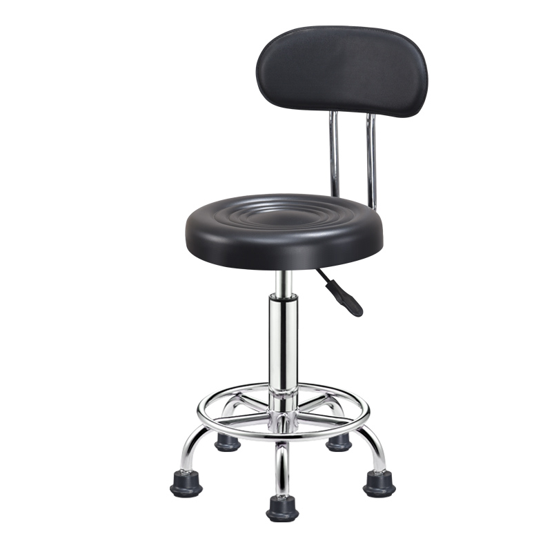 Bar Chair Bar Stools Modern Bar Stools For Home Industrial Furniture Bar Stool Barstool Taburete Bar Barkruk Taburete Cocina