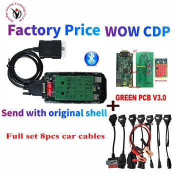 2020 WOW CDP Pro with new keygen vd ds150e cdp V3.0 nec Relay OBD2 Cars Diagnostic Interface Tool for delphis scanner Adapter 2020 wow cdp pro with new keygen vd ds150e cdp v3 0 nec relay obd2 cars diagnostic interface tool for delphis scanner adapter