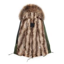 Light fashionable warm padding Men jacket /men winter /winter Male