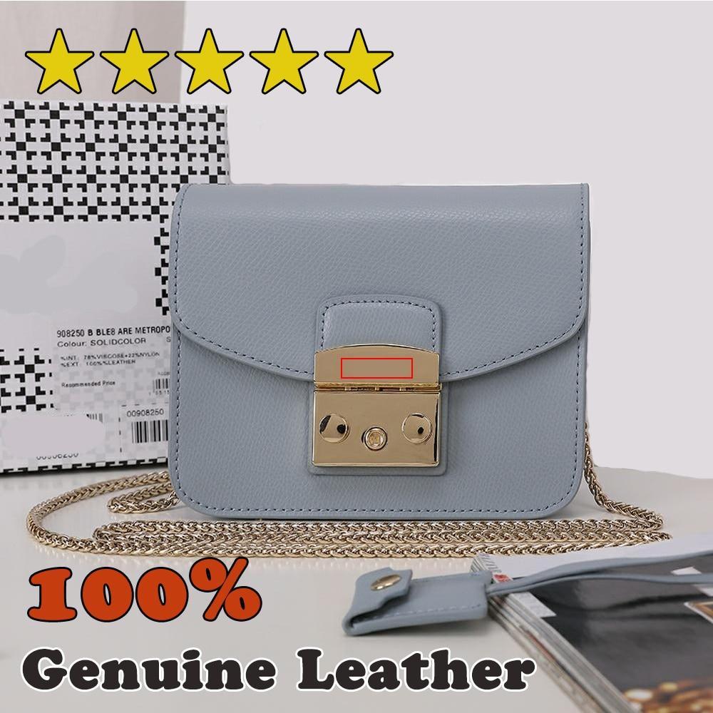Luxury Handbags Women Bags Designer Ladies Luxury Bags 2020 Genuine Leather Bag Crossbody Bags For Women Mini Shoulder Bag