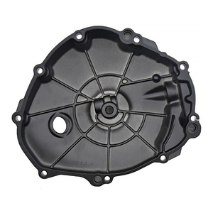 Image 5 - Fit for Yamaha YZFR1 2009 2010 2011 2012 2013 2014 YZF R1 Motorcycle Crankcase Engine Stator cover Right