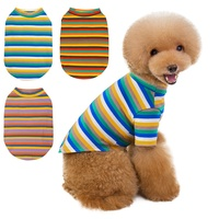 pet-dog-winter-clothes-warm-fashion-striped-knitted-coat-dog-puppy-sweater-costume-puppy-clothes-for-small-medium-dogs
