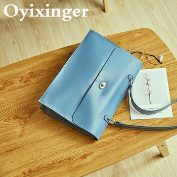 New Genuine Leather Women Briefcase High Quality Portable Commuting Shoulder Bag Luxury Office Messenger Bags For Women Work Bag 2018 new hot item high quality women handbag genuine leather bags women messenger bag vintage women bag shoulder cross body bags