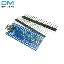 STM32F103RCBT6 ARM Cortex-M3 leaflabs Leaf maple mini module for arduino STM32 Board SPI I2C USART 2 7 Channel 3.3V