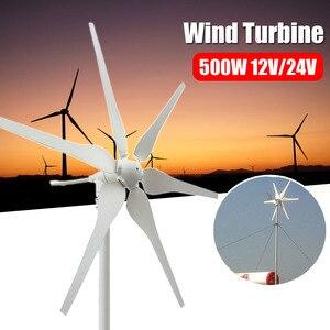 WOLIKE Energy Power Supply 12V
