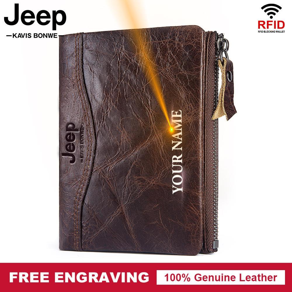 Free Engraving 100% Genuine…