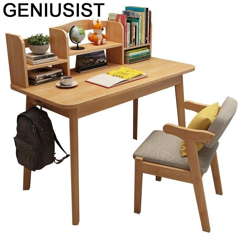 Escrivaninha, cama De regazo para niños pequeños, muebles De Oficina, Escritorio De pie, Mesa, ordenador portátil, Mesa De estudio GIANTEX, mantel de algodón decorativo para mesa, mantel redondo, mantel redondo, mantel, nappe
