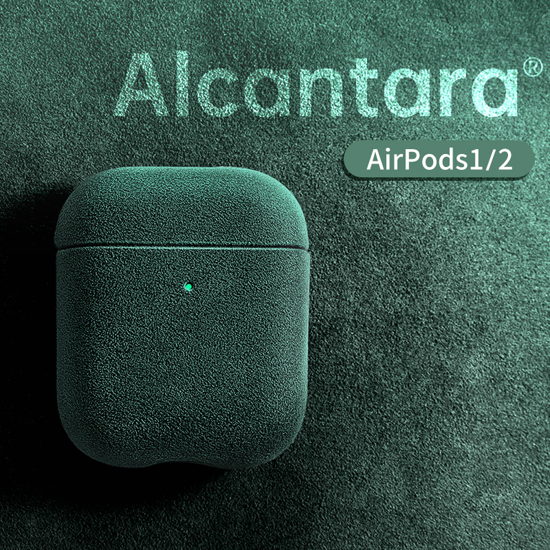 Airpods1 2 Green