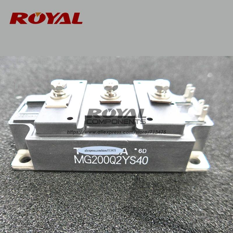 MG200Q2YS40