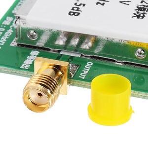 Image 4 - PE4302 cyfrowy moduł tłumika krokowego RF DC 4GHZ 0 31.5DB 0.5dB wysoka liniowość