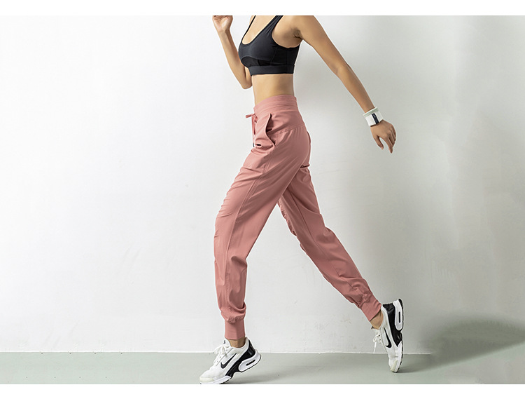 Loose Joggers for Women Womens Clothing Pants