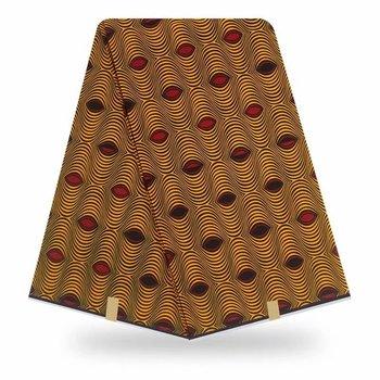 Wholesale prices 2020 latest 100% cotton african wax prints fabric Guaranteed veritable ankara wax Nigerian style latest african veritable dutch wax ankara african wax prints fabric 100% cotton