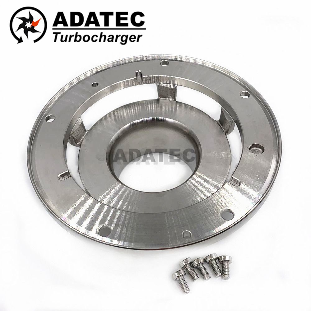 GTB2260VZK turbo Variable 819968 810822 geometry nozzle ring holder 059145874T for Audi A4 3.0 TDI (B8) 180 Kw 245 HP CDUC CKVC
