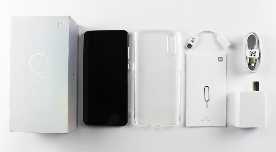 mi9透明版-xq