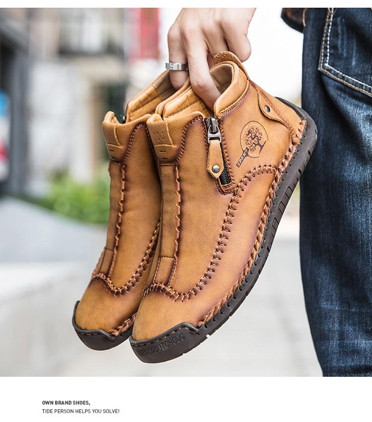fashion sneakers (14)