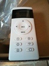 1 Pc Afstandsbediening Voor Ilife A9S A8 Robot Stofzuiger Onderdelen Accessoires Vervanging Kit