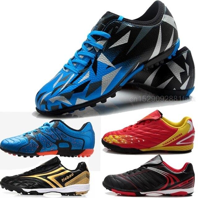 Sapatos unissex para ciclismo, calçado tênis unissex para bicicleta de montanha, mtb e estrada, lazer, atletismo 2