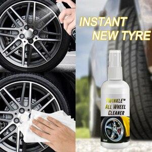 Автомобильные шины, полностью чистящие колеса, универсальные моющие диски для автомобиля, велосипеда, мотоцикла