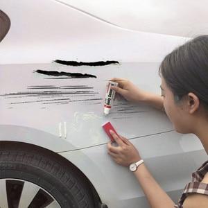 Car Scratch Paint Care Body Po