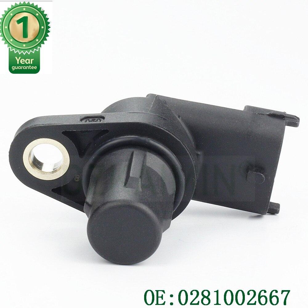 MOPAR 05140332AA Engine Camshaft Position Sensor