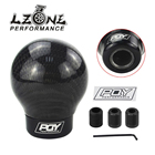 LZONE - Real Carbon ...