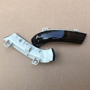 Image 4 - Dinamica HA CONDOTTO Accendere LA Luce di Segnale Specchio Indicatore per Passat B6 Golf 5 MK5