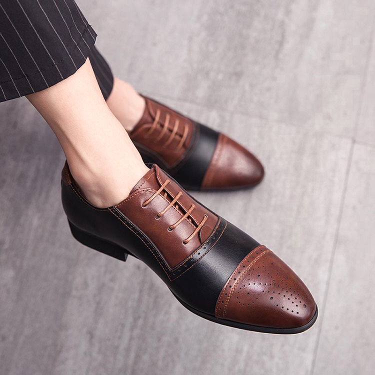 leather dress shoes (24)