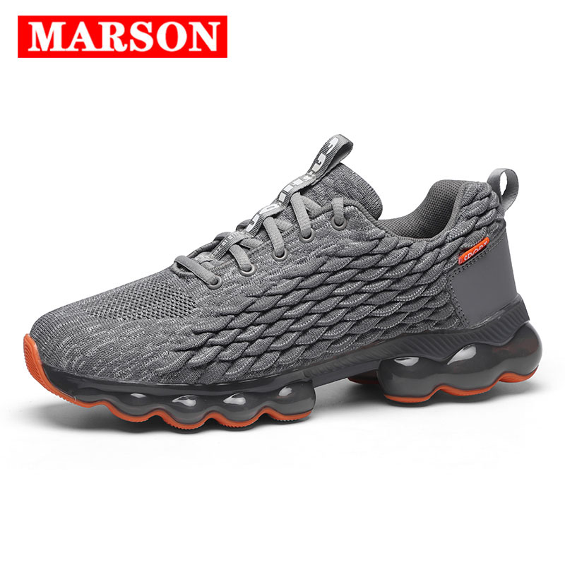 Men/'s Sports Athletic Shoes Outdoor Running Sneakers Breathable Casual Flats