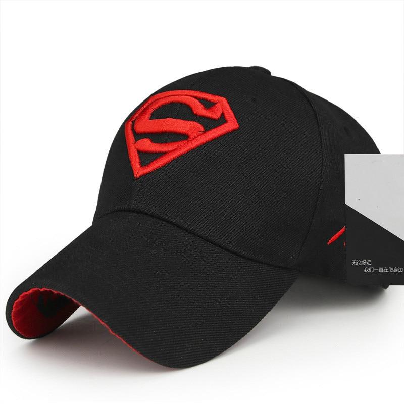 2021 Women Men LA Dodgers Baseball Cap Letter Embroidery Bone Snapback Hat Summer Outdoor Adjustable Hip Hop Hats Casquette Caps