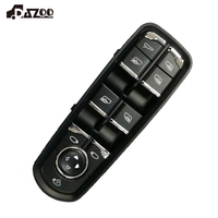 DAZOO 7PP959858 NEW OEM Front Door Window Switch For Porsche Panamera Cayenne 7PP 959 858