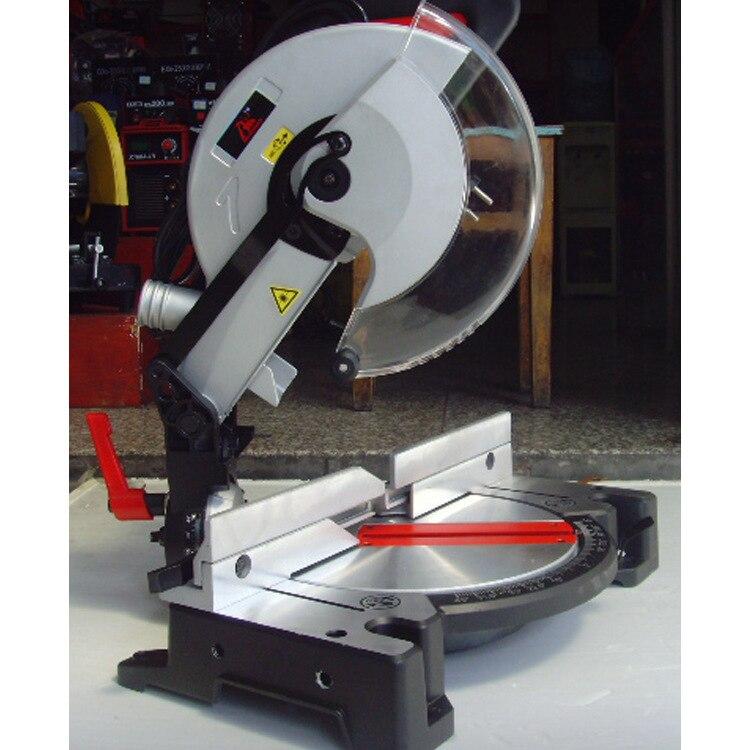 110/220v 2200w Miter saw aluminum cutting machine|Electric Saws| |  - title=
