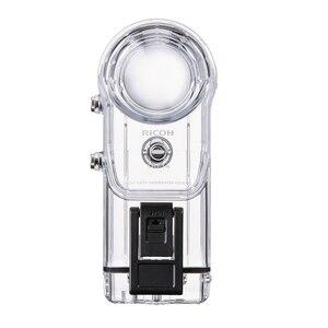 Image 2 - PULUZ 30M boîtier étanche pour RICOH Theta V/Theta S & SC360 360 degrés accessoires de caméra boîtier boîtier de protection de plongée