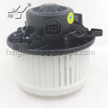 13263279 auto ac blower fan motor for Chevrolet Cruze 2013-2015 csp15 auto ac compressor pump with clutch for chevrolet cruze 2007 2008 2009 68799768 13250596 135310475
