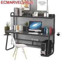 Настольная подставка для ноутбука tafelkleed офисный столик