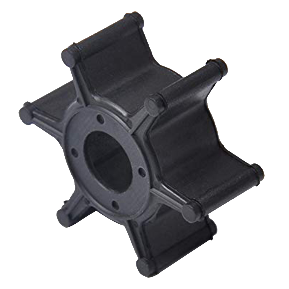Replacement Practical Durable Engine Mini Outboard Motors Water Pump Impeller Professional Boat Parts For Yamaha 9.9 15HP