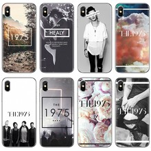 cover huawei p8 lite 2017 ragazza tumblr