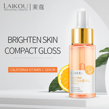 Hyaluronic Acid Vitamin C Serum Retinol for Face Whitening Anti Wrinkle Firming Facial Essence Fade Dark Spots 15ml