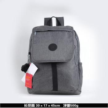 2021 nowe plecaki oryginalny wielofunkcyjny Mini plecak dla kobiet Lady torby dla dzieci dla kobiet dla kobiet mini plecaki tanie i dobre opinie NYLON CN (pochodzenie) wytłoczone WOMEN Miękka osłona Poniżej 20 litrów Otwór na wyjście Kieszonka na telefo Wewnętrzna kieszeń na zamek błyskawiczny