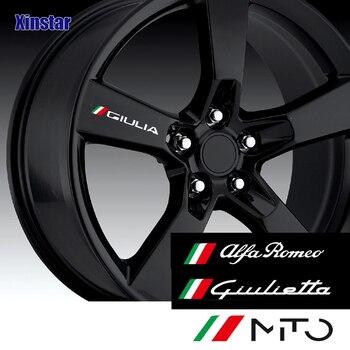 4pcs-car-rim-sticker-for-alfa-romeo-giulia-giulietta-159-156-mito-stelvio-147-sportiva-auto-accessories