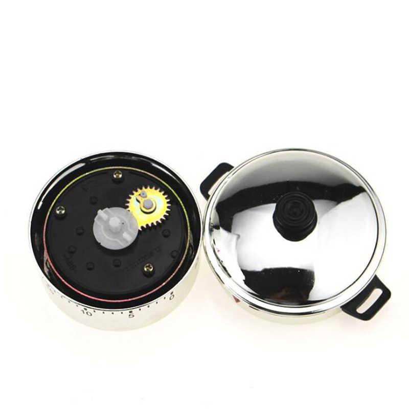 Minutnik specjalne gospodarstwa domowego 60 minut timer mechaniczny kuchnia gotowanie odliczanie czasu przypomnienia menedżer akcesorium kuchenne do domu
