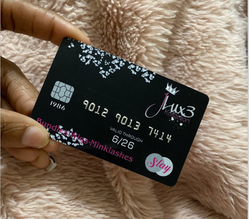 Membership Cards Hico + Encoding And Barcode 128 And Free Emboss Serialbusiness Cards Custom PVC Card VIP & Plastic Credit Card