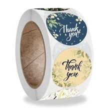 50-500pcs Cute Words Stickers for Kids Teacher Reward Stickers School Classroom Supplies 1 inch Round Encourage Stickers